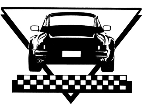 Bob's Profesional Car & Truck Detailing